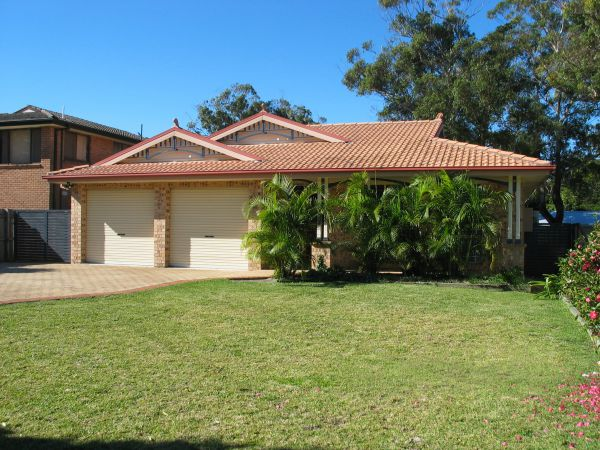 Seawest - Hawks Nest Accommodation - Accommodation Perth