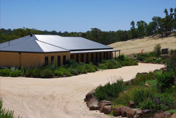 Yalooka Farm - Accommodation Perth