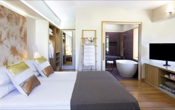 Elements of Byron - Accommodation Perth