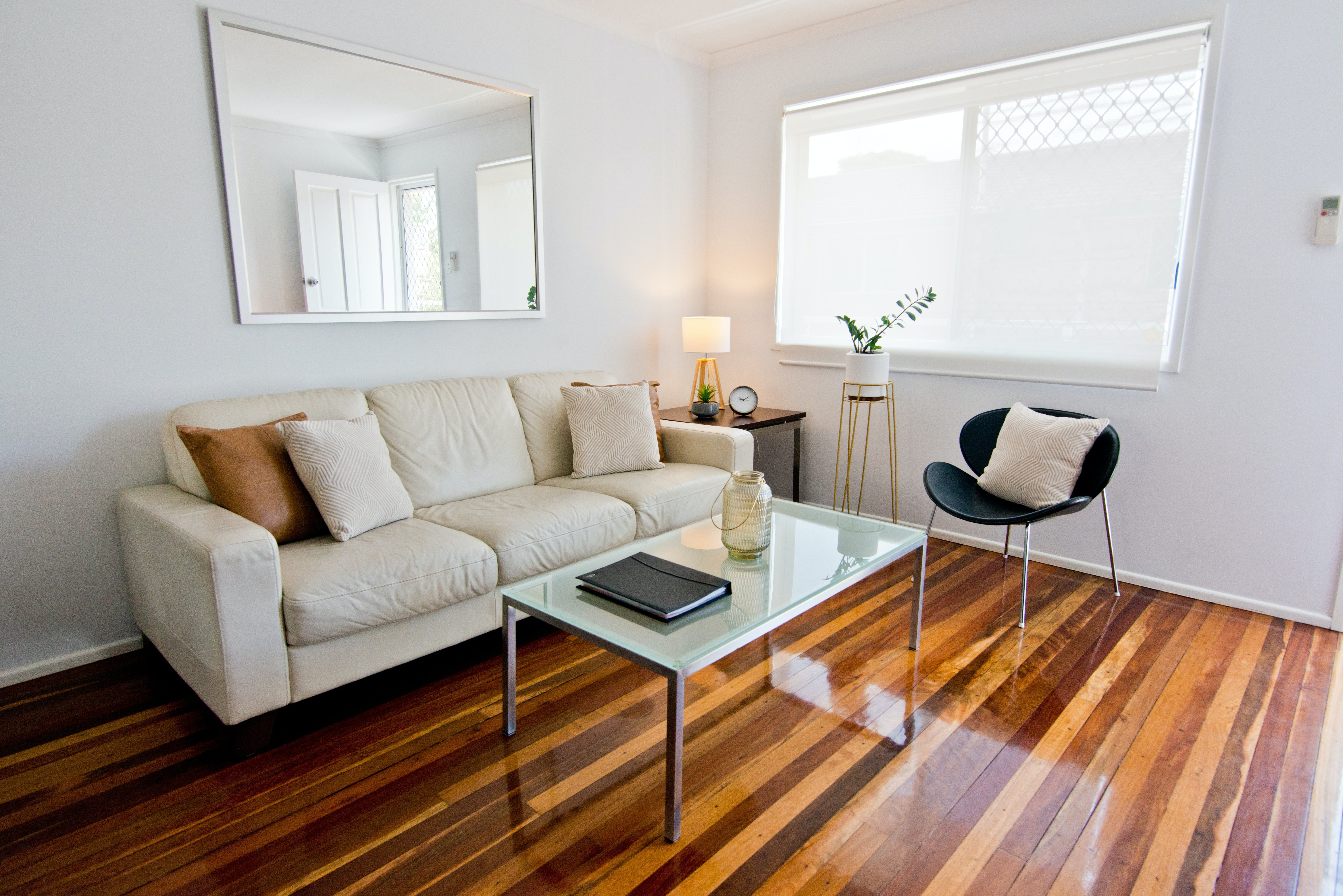 Wynnum Bayside Apartments - Accommodation Perth