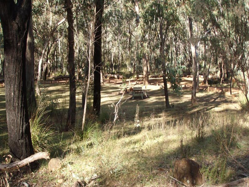 Greenbah campground - Accommodation Perth