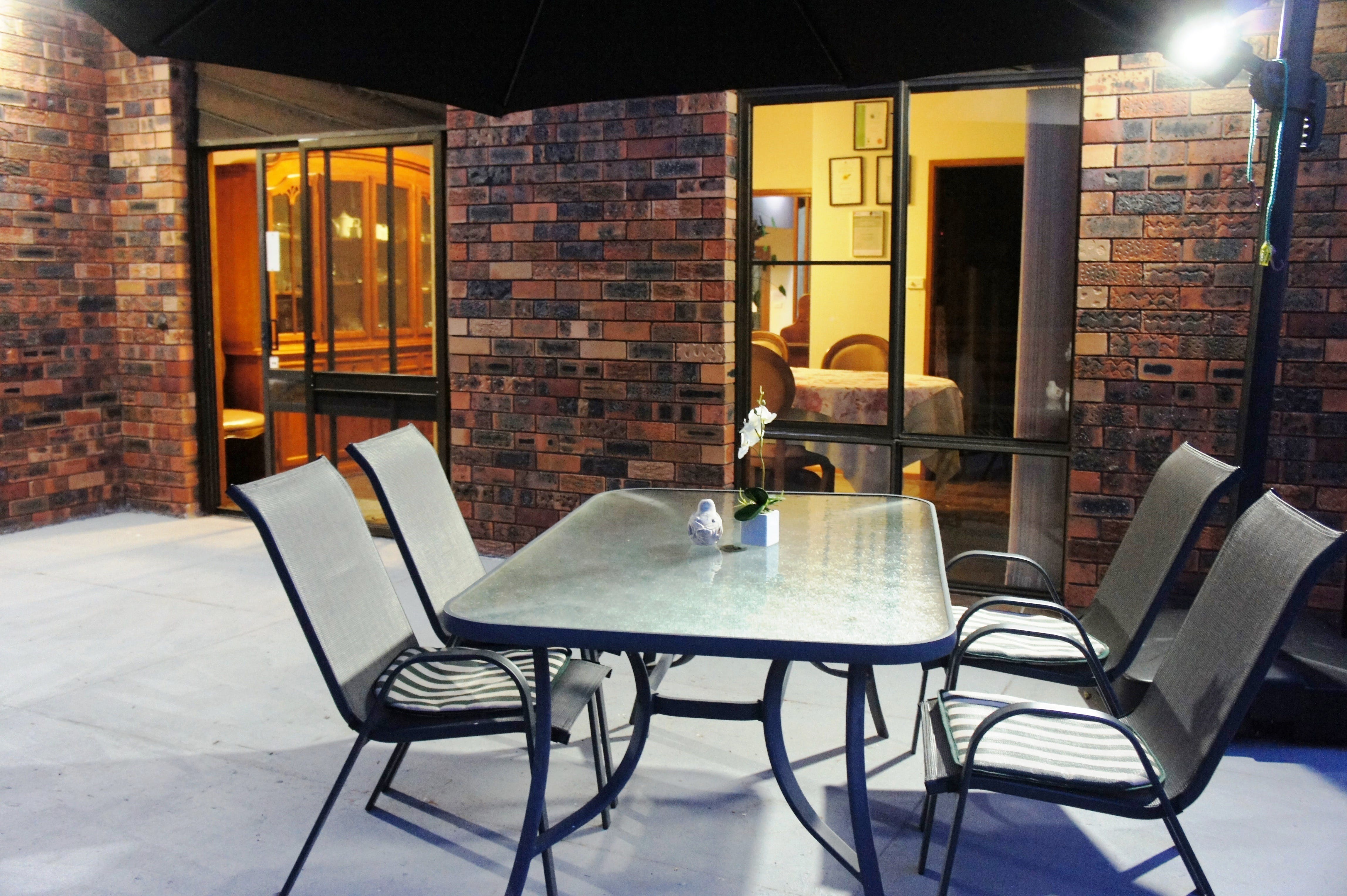 Bed and Breakfast at Kiama - Accommodation Perth