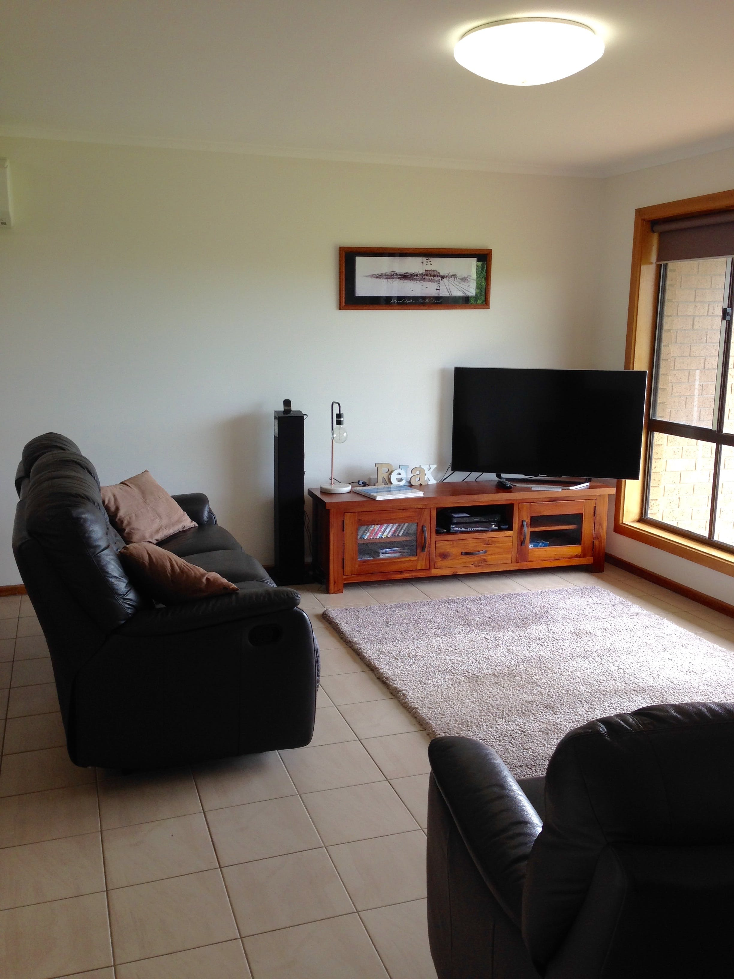 Springs Beach House - Accommodation Perth