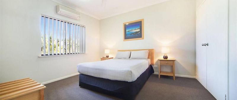 Comfort Inn  Suites Karratha - Accommodation Perth