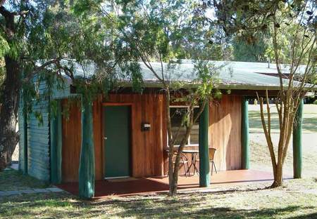 Kin Kin Retreat - Accommodation Perth