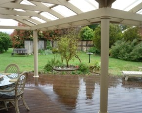 Bloomfield Bowral - Accommodation Perth