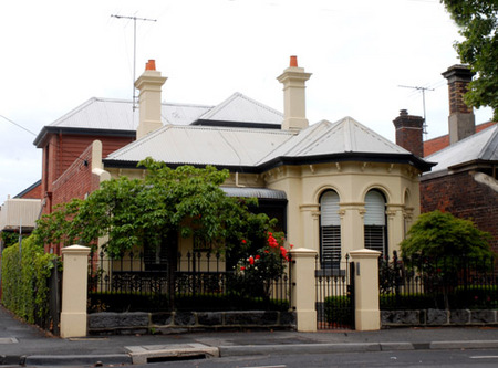 94 Highett Bed and Breakfast - Accommodation Perth