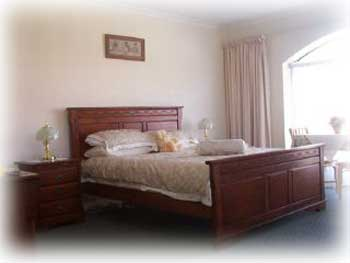Palm Beach Bed And Breakfast - Accommodation Perth
