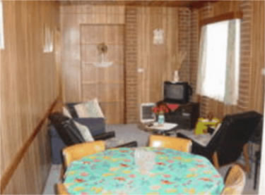 Dunsmore Holiday Unit - Accommodation Perth