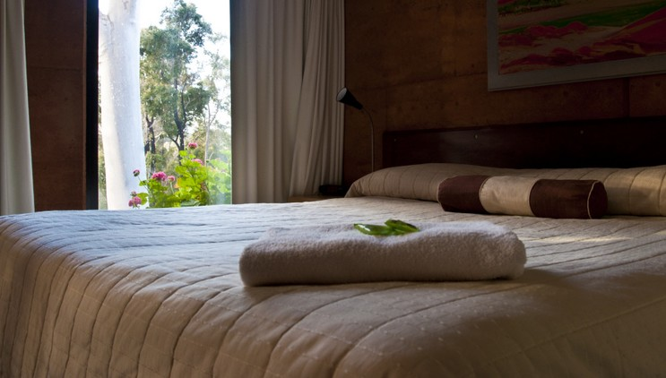 Best Western Pemberton Hotel - Accommodation Perth