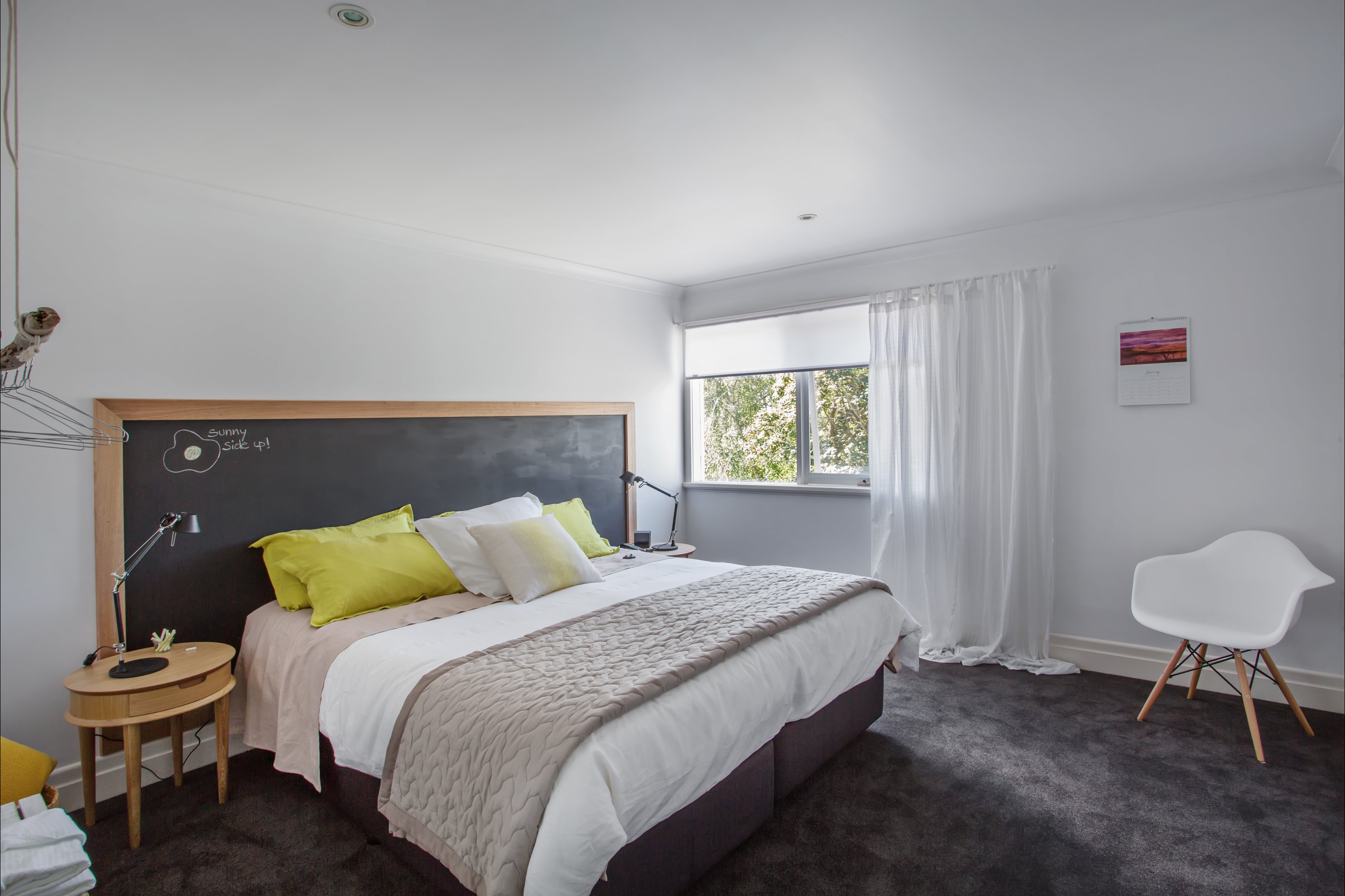 Sunny Side Up Bed and Breakfast - Accommodation Perth