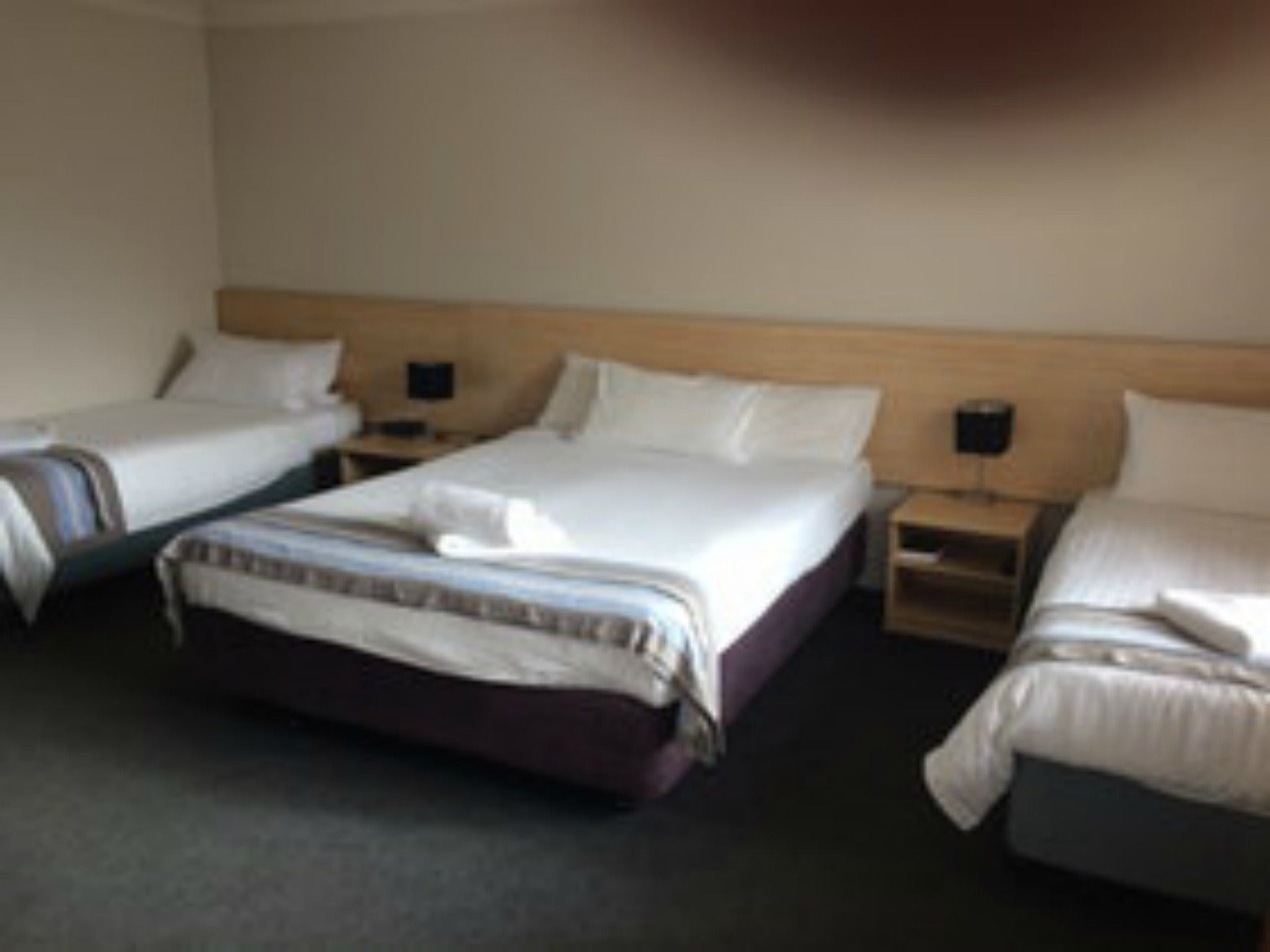 Red Cedar Motel Muswellbrook - Accommodation Perth