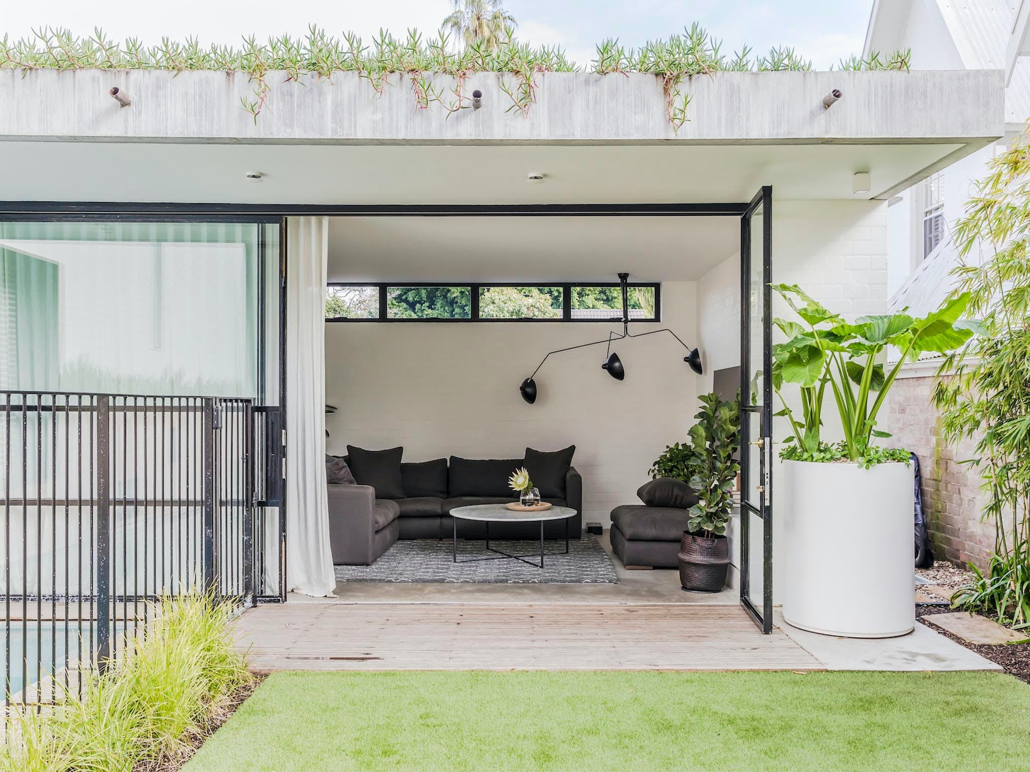 Woollahra Haven - Accommodation Perth