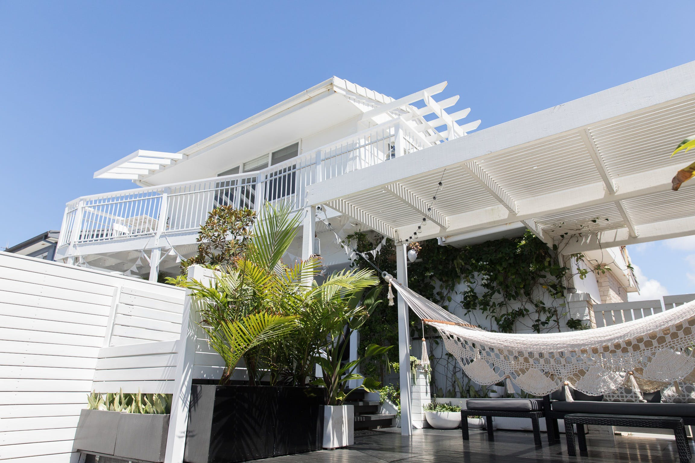 White Beach Cottage - The Perfect Beach Getaway - Accommodation Perth
