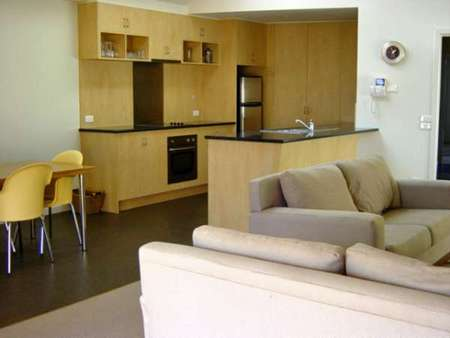Sackville Apt No 1 - Accommodation Perth