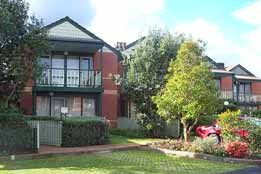 Quest Alphington - Accommodation Perth