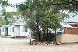 San Remo Holiday Park - Accommodation Perth