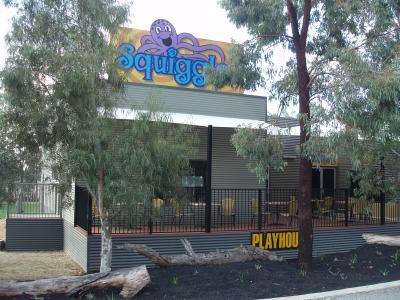 Moama On Murray Resort - Accommodation Perth