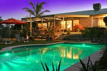 Weeroona - Accommodation Perth
