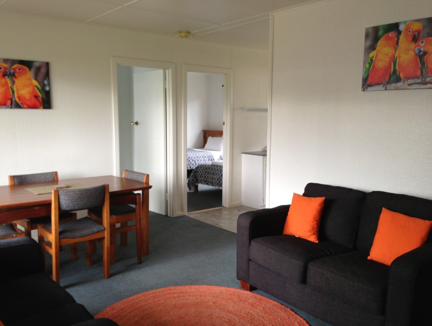 Phillip Island Cottages - Accommodation Perth