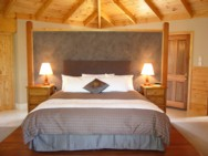 Cape Howe Cottages - Accommodation Perth