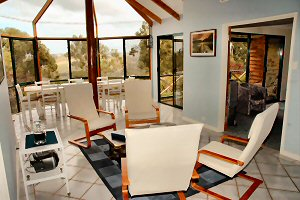 Ascot Holiday House - Accommodation Perth