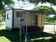 Hawks Nest Holiday Park - Accommodation Perth