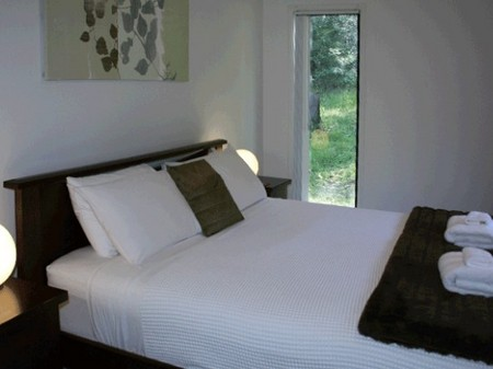 Mystwood Retreats - Accommodation Perth