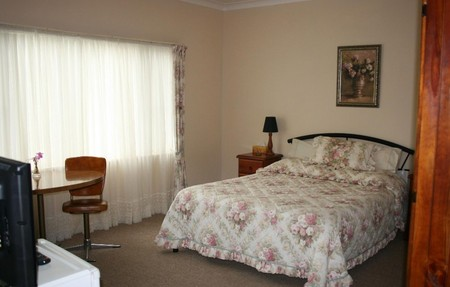 Woodridge Park Country Retreat - Accommodation Perth