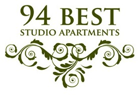 94 Best Studio Apartments - Accommodation Perth
