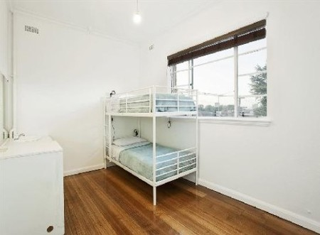 HomeHoddle - Accommodation Perth