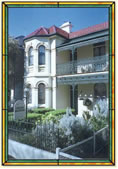 Wattle House - Accommodation Perth