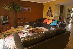 Villa Marrakech - Accommodation Perth