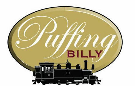 Puffing Billy - Accommodation Perth