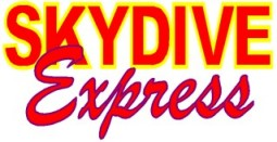 Skydive Express - Accommodation Perth