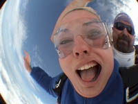 Simply Skydive - Accommodation Perth