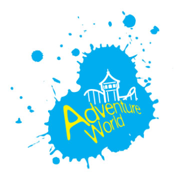 Adventure World - Accommodation Perth
