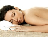 Lygon Dermedical Skin  Body Day Spa - Accommodation Perth