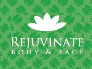Rejuvinate Body  Face - Accommodation Perth