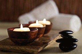 Bringing Balance Massage Therapy - Accommodation Perth