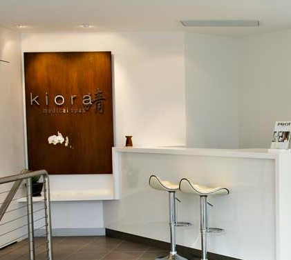 Kiora Medical Spa - Accommodation Perth