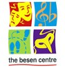 The Besen Centre - Accommodation Perth