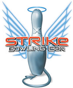 Strike Bowling Bar - CBD - Accommodation Perth