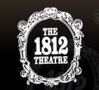 The 1812 Theatre - Accommodation Perth