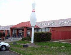 Geelong Bowling Lanes - Accommodation Perth