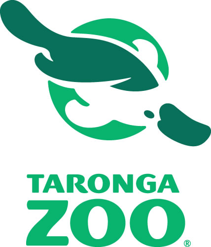 Taronga Zoo - Accommodation Perth