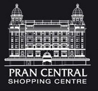 Pran Central Shopping Centre - Accommodation Perth