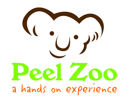 Peel Zoo - Accommodation Perth