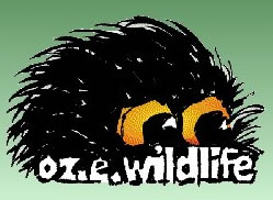 OZe Wildlife - Accommodation Perth