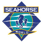Seahorse World - Accommodation Perth